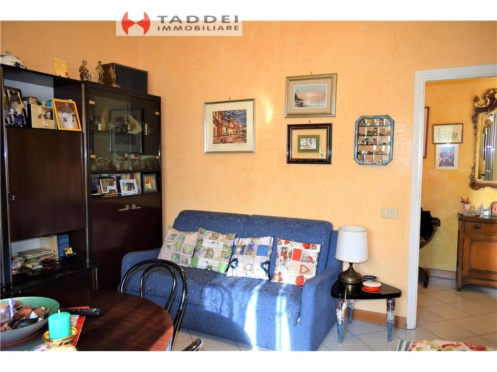 Appartamento in vendita a Scandicci zona Casellina - immagine 5