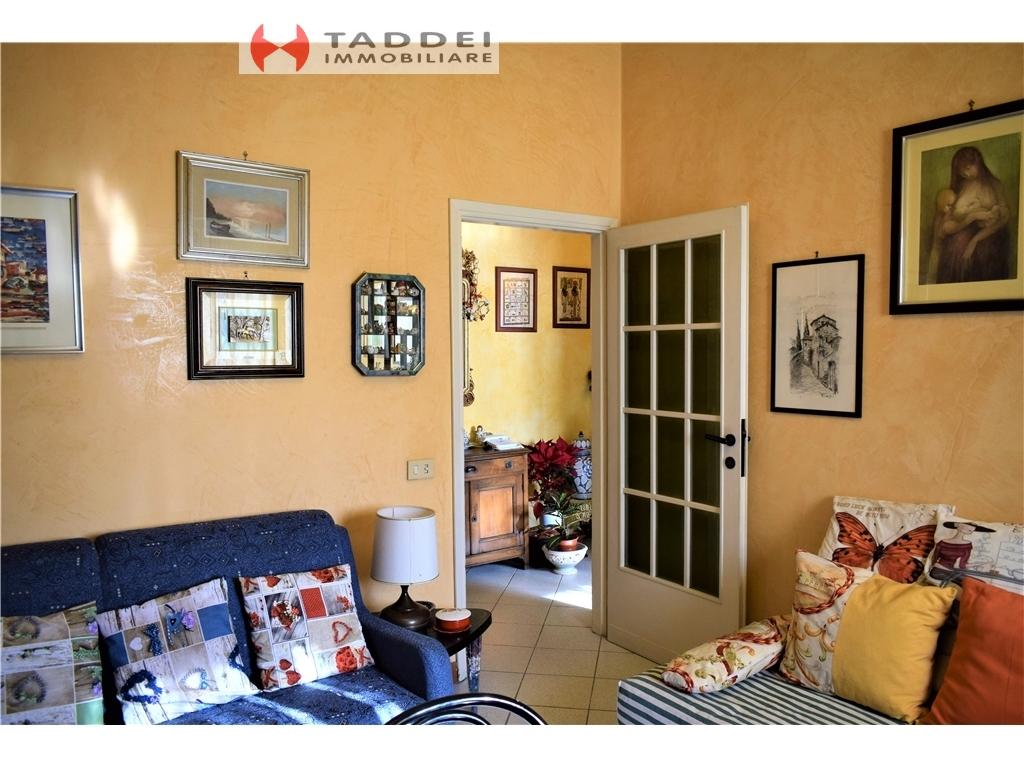 Appartamento in vendita a Scandicci zona Casellina - immagine 6