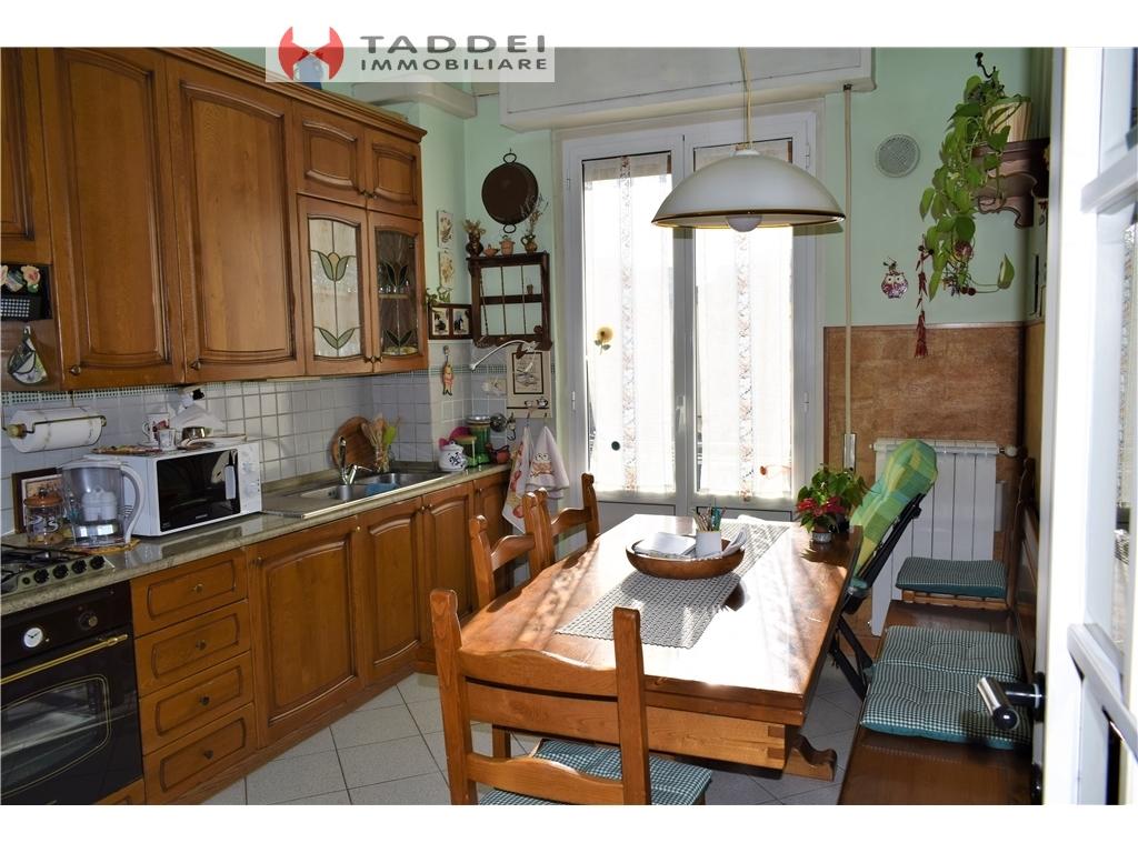 Appartamento in vendita a Scandicci zona Casellina - immagine 9