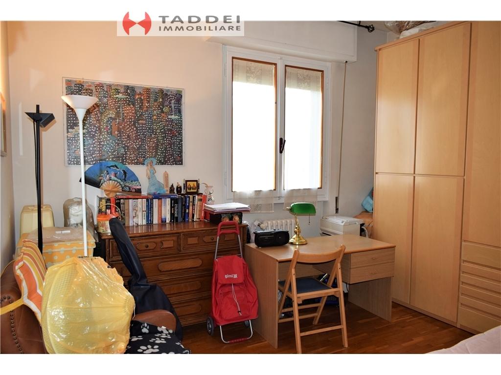 Appartamento in vendita a Scandicci zona Casellina - immagine 14