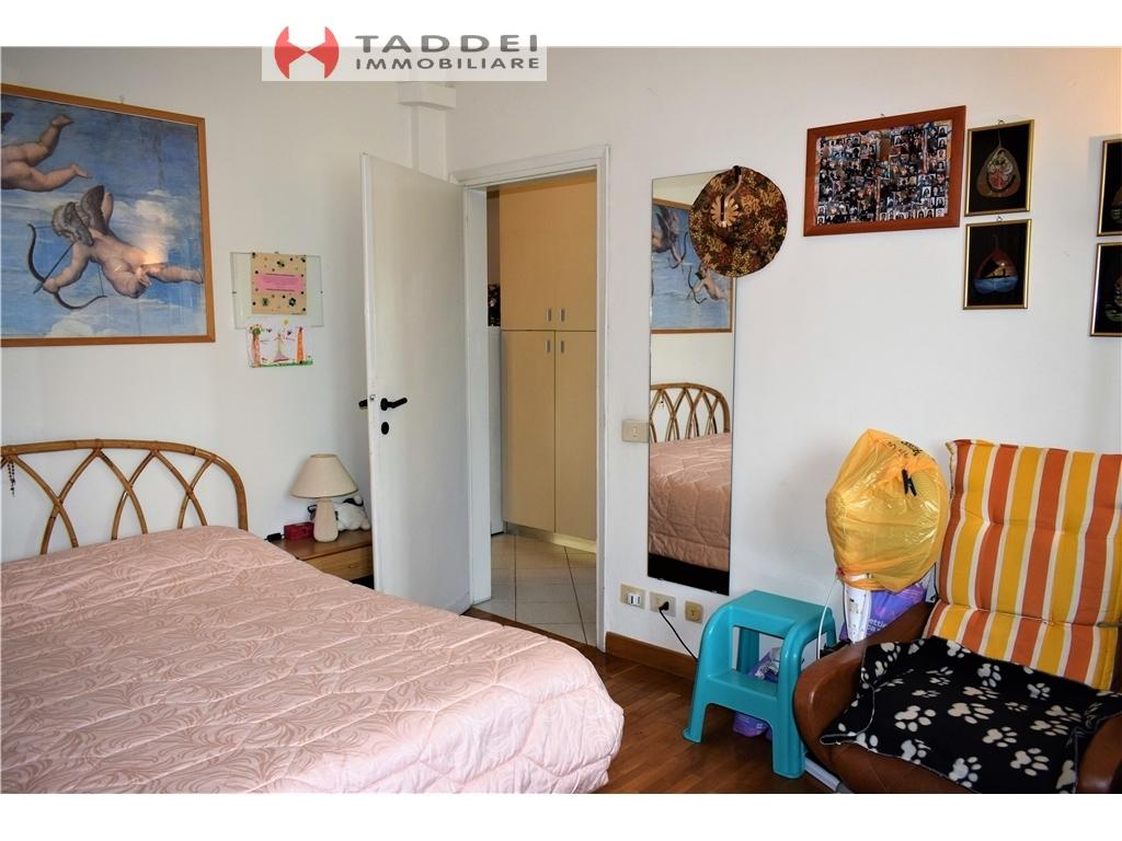 Appartamento in vendita a Scandicci zona Casellina - immagine 15