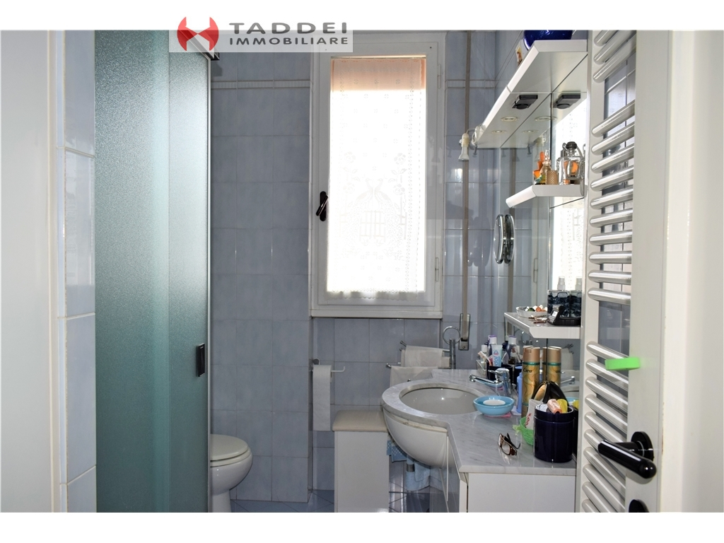 Appartamento in vendita a Scandicci zona Casellina - immagine 19
