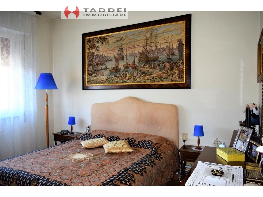 Appartamento in vendita a Scandicci zona Casellina - immagine 20