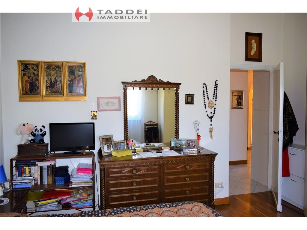 Appartamento in vendita a Scandicci zona Casellina - immagine 23
