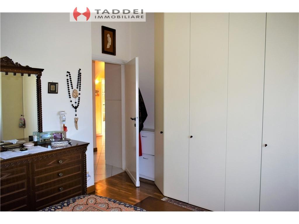 Appartamento in vendita a Scandicci zona Casellina - immagine 24