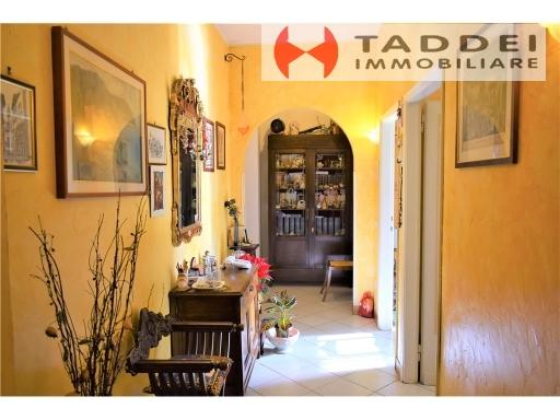 TADDEI IMMOBILIARE - Rif. 1/0960