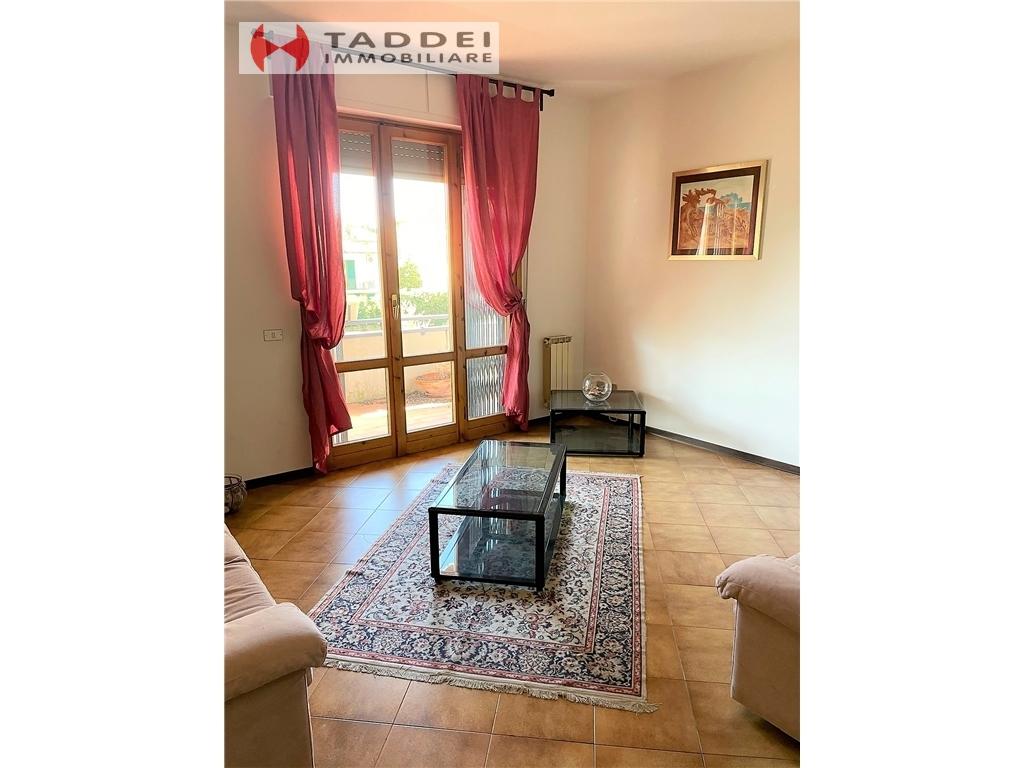 Appartamento in vendita a Scandicci zona Centro - immagine 1