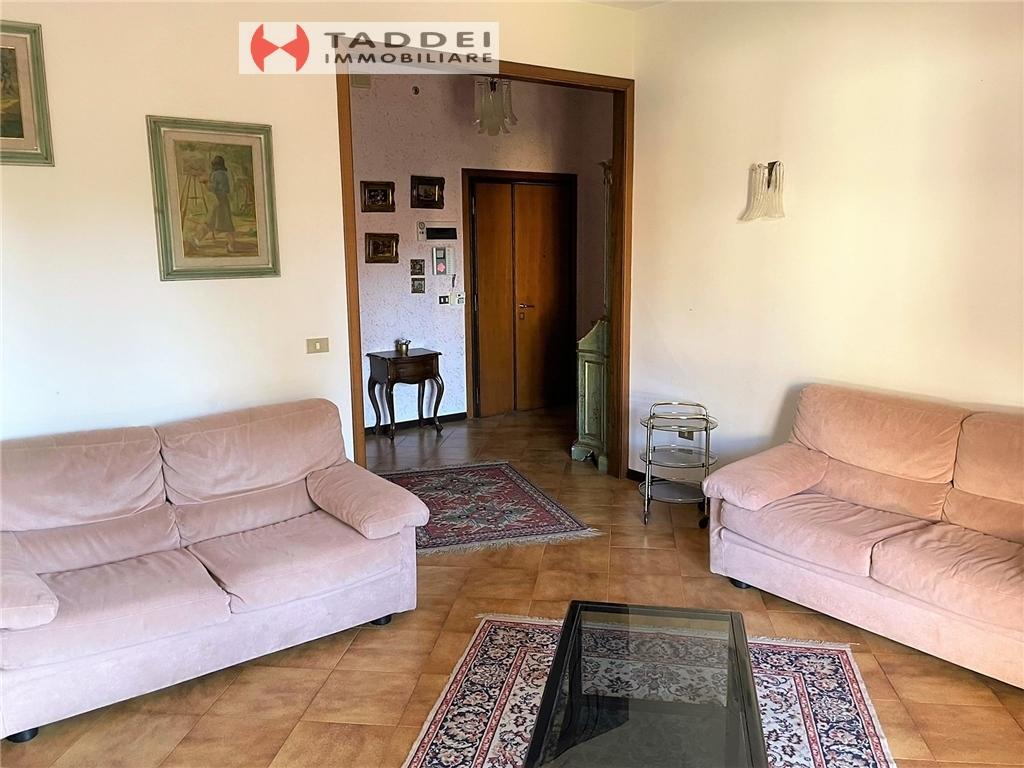 Appartamento in vendita a Scandicci zona Centro - immagine 9
