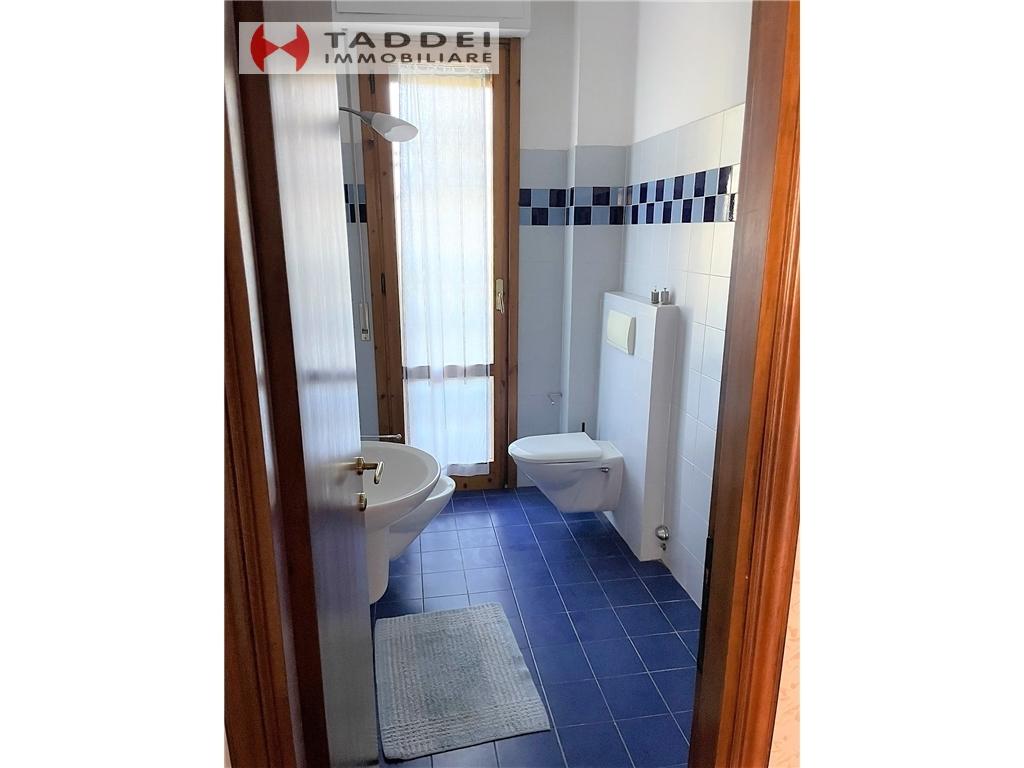 Appartamento in vendita a Scandicci zona Centro - immagine 25