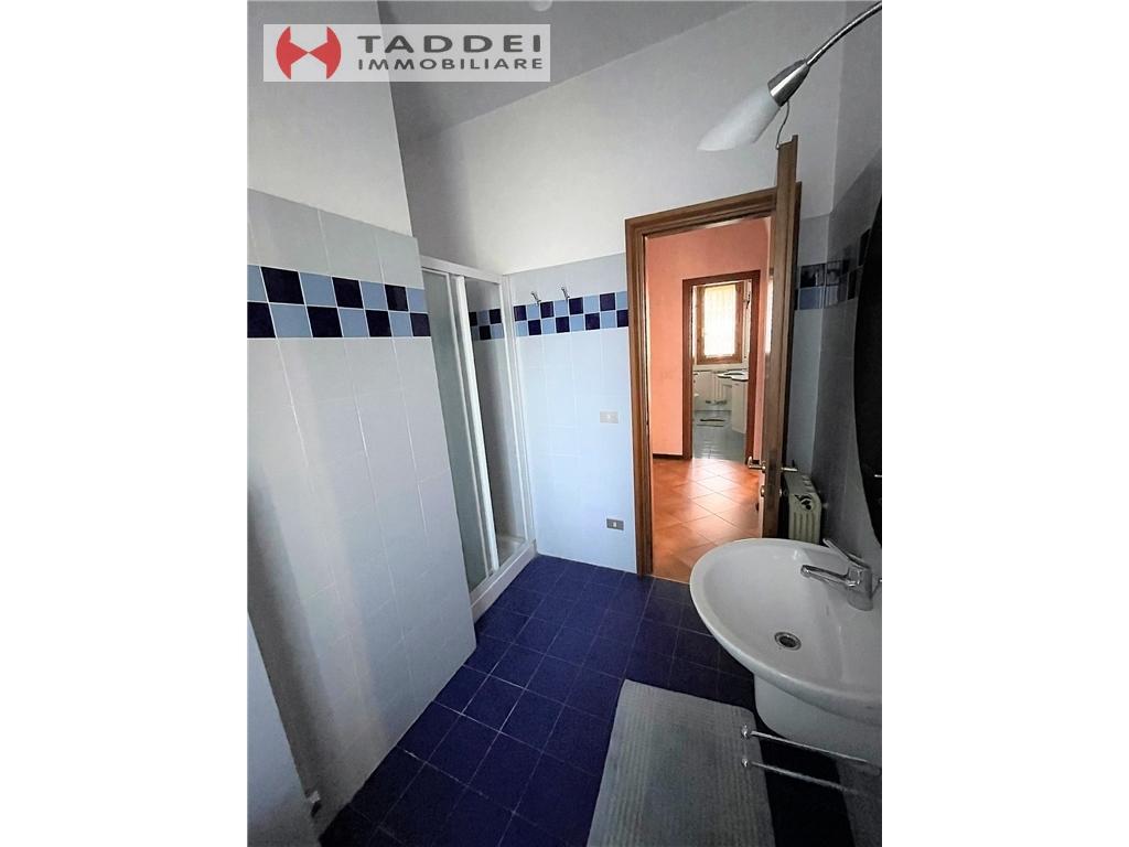 Appartamento in vendita a Scandicci zona Centro - immagine 26