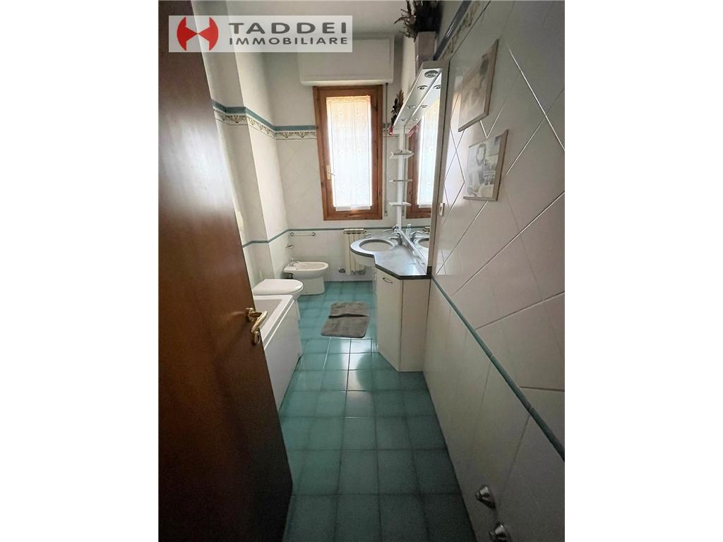 Appartamento in vendita a Scandicci zona Centro - immagine 27