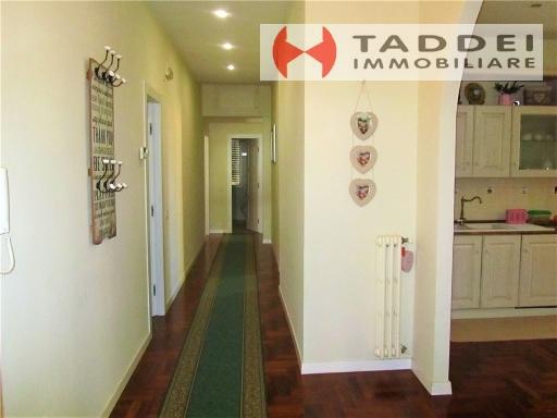 TADDEI IMMOBILIARE - Rif. 1/0991