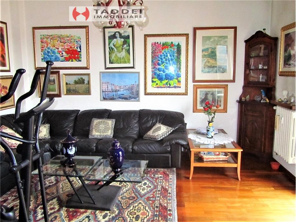 Appartamento in vendita a Scandicci zona Centro - immagine 8