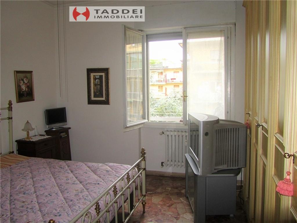 Appartamento in vendita a Scandicci zona Centro - immagine 19