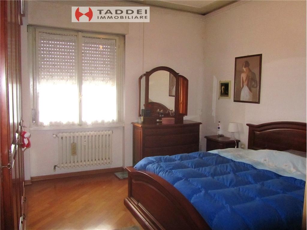 Appartamento in vendita a Scandicci zona Centro - immagine 23