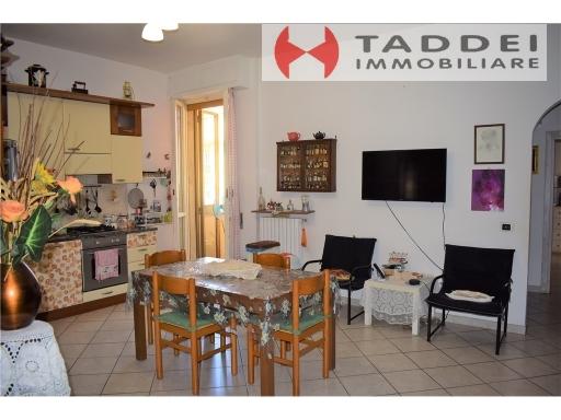 TADDEI IMMOBILIARE - Rif. 1/0996
