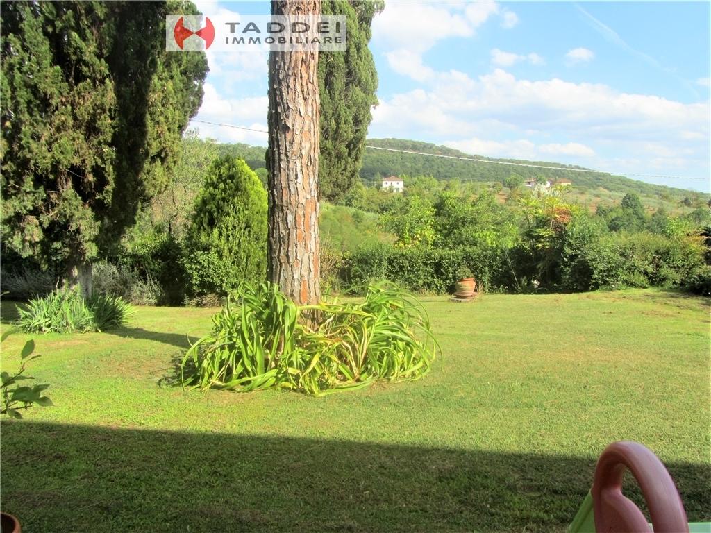 Villa / Villetta / Terratetto in vendita a Lastra a signa zona Inno - immagine 3