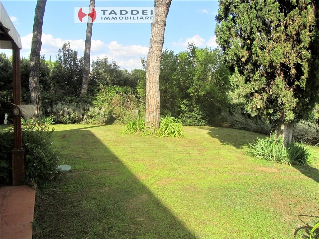 Villa / Villetta / Terratetto in vendita a Lastra a signa zona Inno - immagine 4