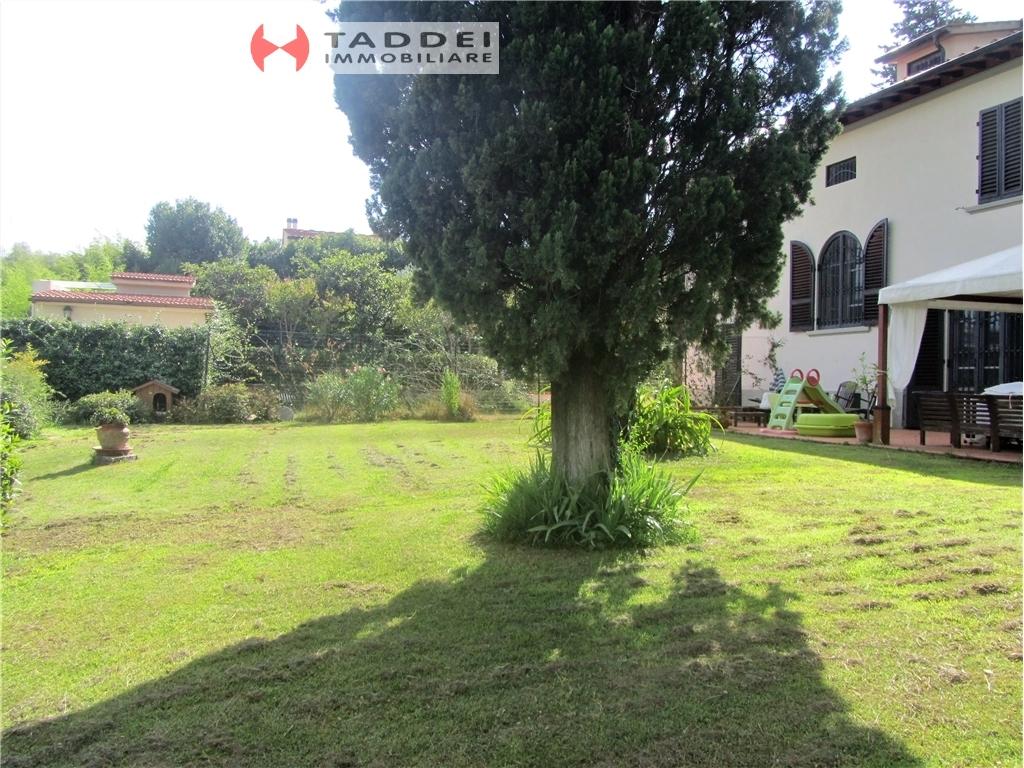 Villa / Villetta / Terratetto in vendita a Lastra a signa zona Inno - immagine 6
