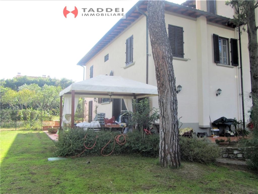 Villa / Villetta / Terratetto in vendita a Lastra a signa zona Inno - immagine 8