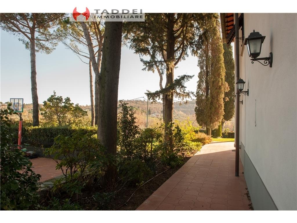 Villa / Villetta / Terratetto in vendita a Lastra a signa zona Inno - immagine 9