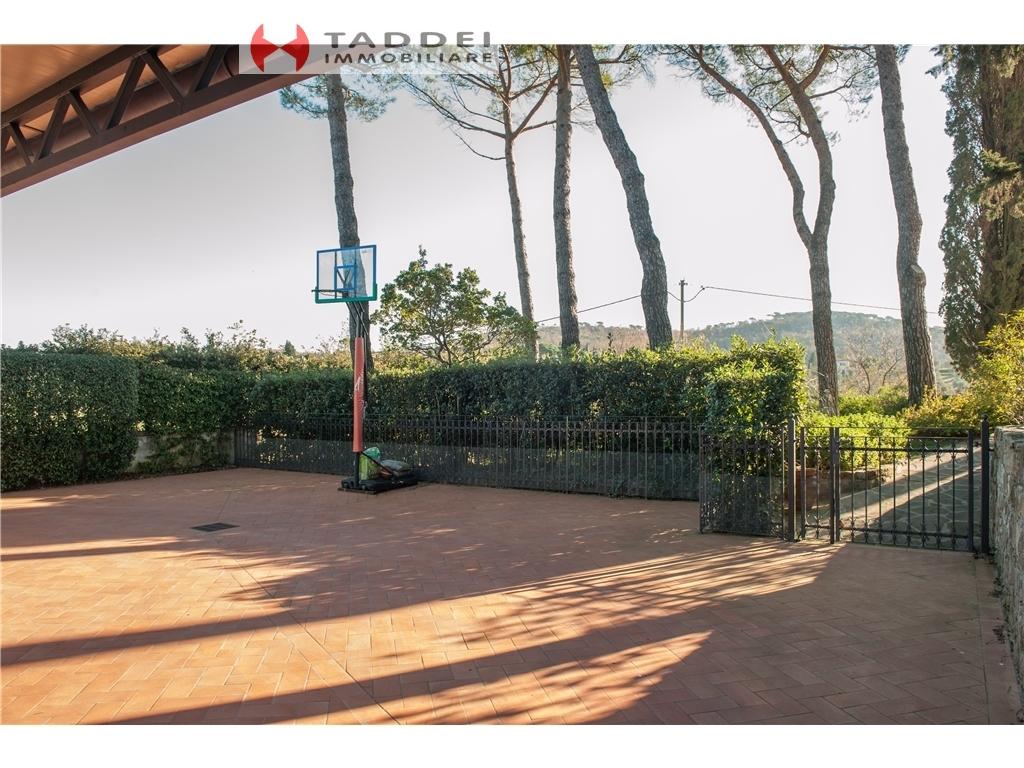 Villa / Villetta / Terratetto in vendita a Lastra a signa zona Inno - immagine 12