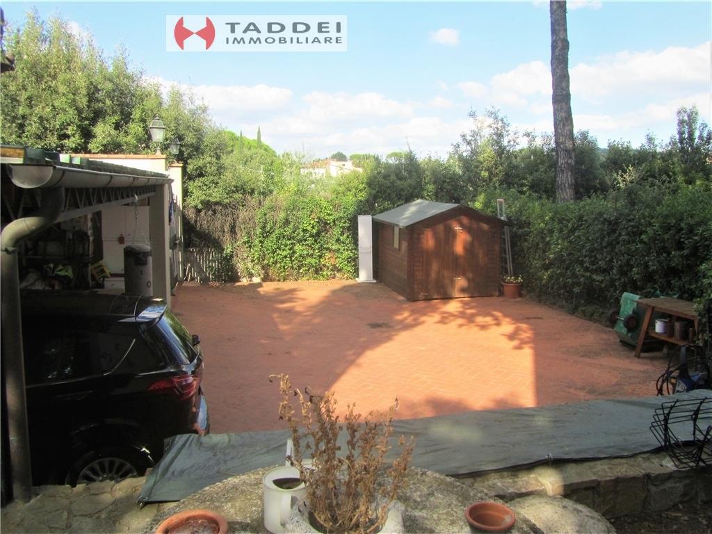 Villa / Villetta / Terratetto in vendita a Lastra a signa zona Inno - immagine 15
