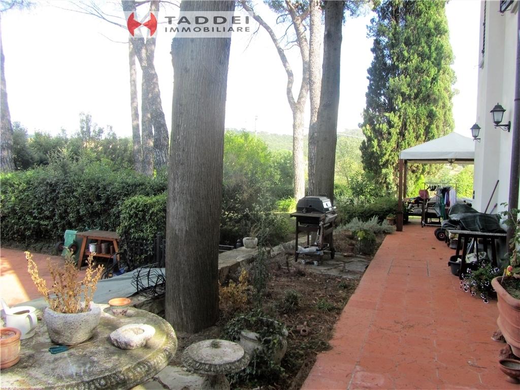Villa / Villetta / Terratetto in vendita a Lastra a signa zona Inno - immagine 16