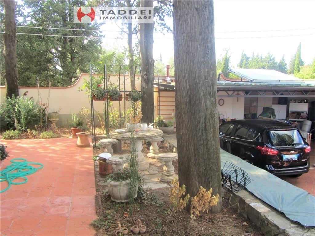 Villa / Villetta / Terratetto in vendita a Lastra a signa zona Inno - immagine 18
