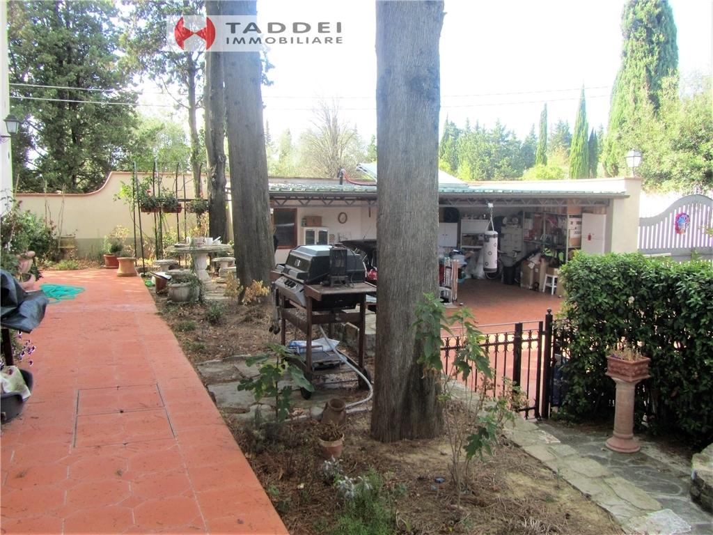 Villa / Villetta / Terratetto in vendita a Lastra a signa zona Inno - immagine 19