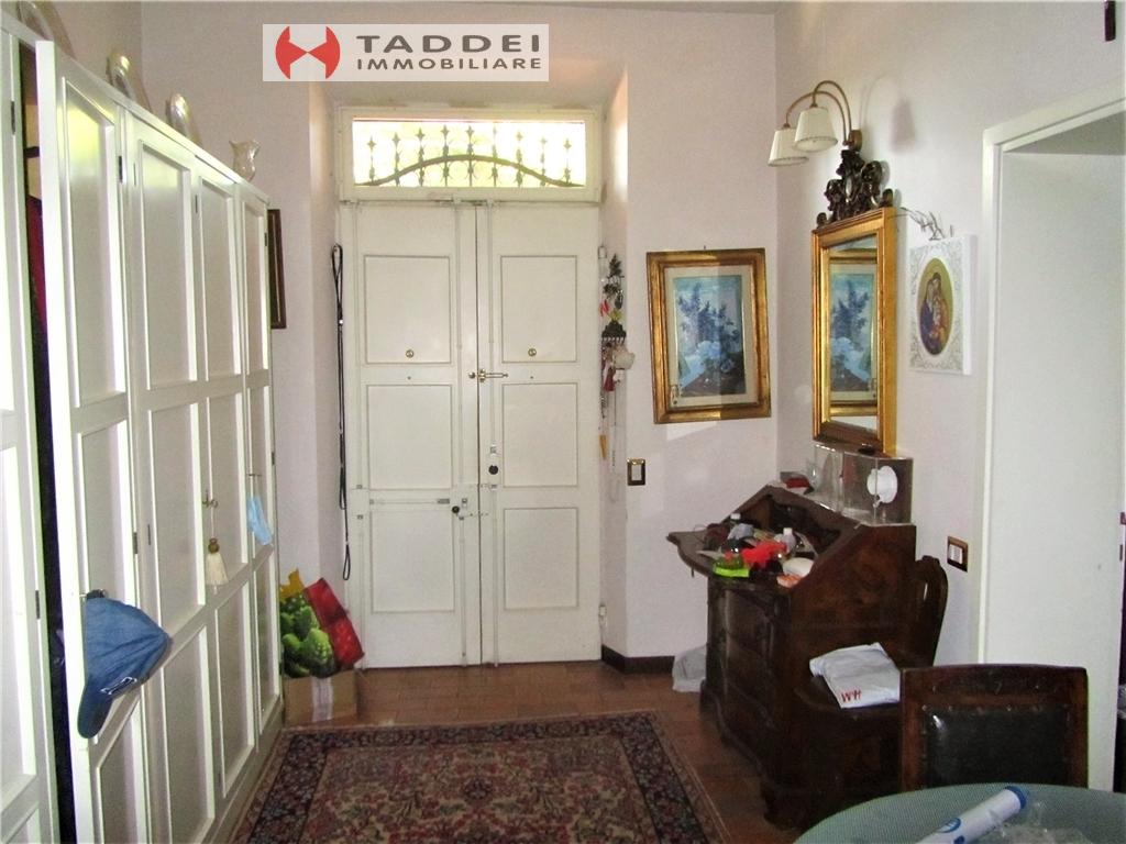 Villa / Villetta / Terratetto in vendita a Lastra a signa zona Inno - immagine 20