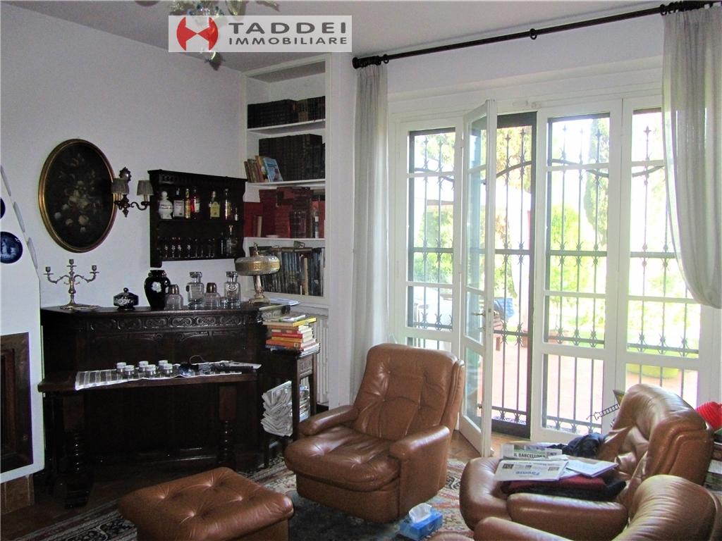 Villa / Villetta / Terratetto in vendita a Lastra a signa zona Inno - immagine 22