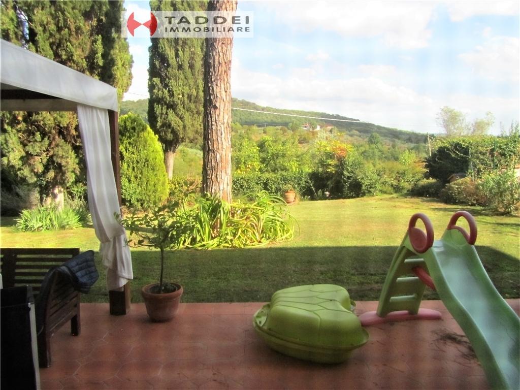 Villa / Villetta / Terratetto in vendita a Lastra a signa zona Inno - immagine 23
