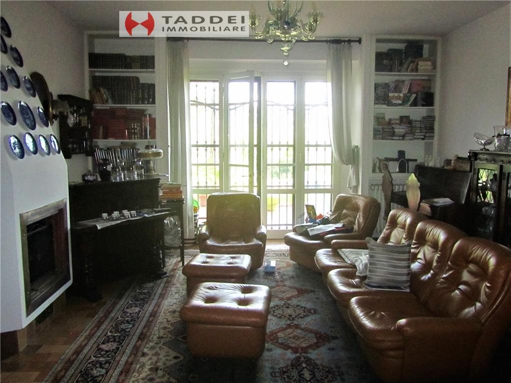 Villa / Villetta / Terratetto in vendita a Lastra a signa zona Inno - immagine 25