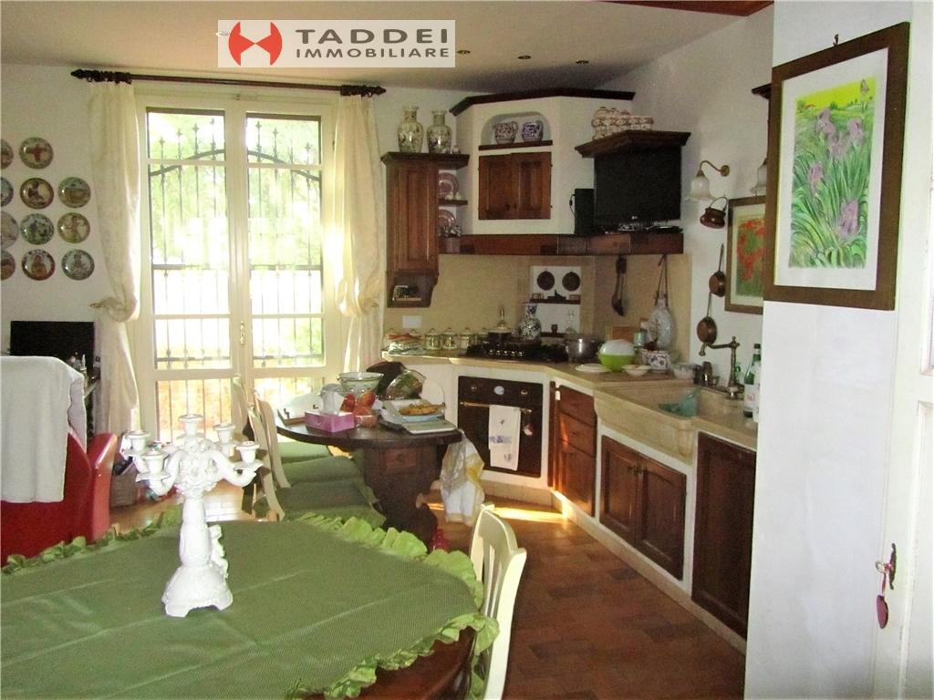 Villa / Villetta / Terratetto in vendita a Lastra a signa zona Inno - immagine 27
