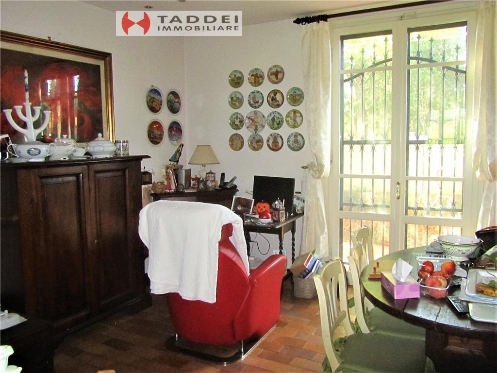 Villa / Villetta / Terratetto in vendita a Lastra a signa zona Inno - immagine 28