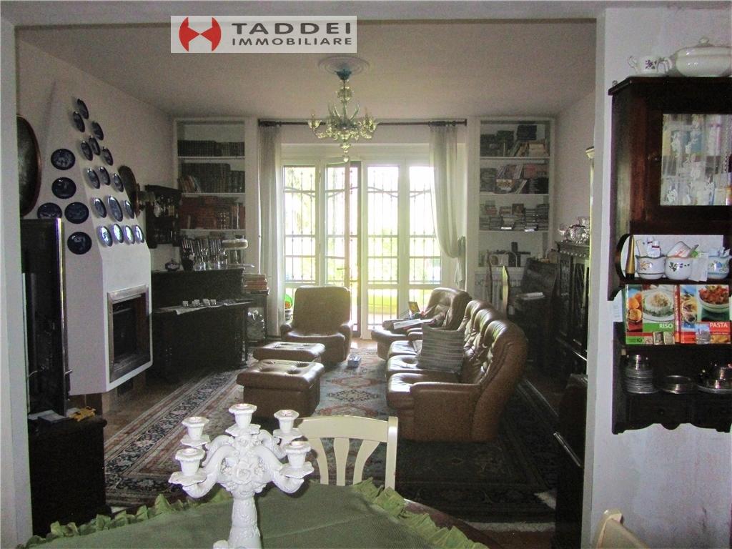 Villa / Villetta / Terratetto in vendita a Lastra a signa zona Inno - immagine 30