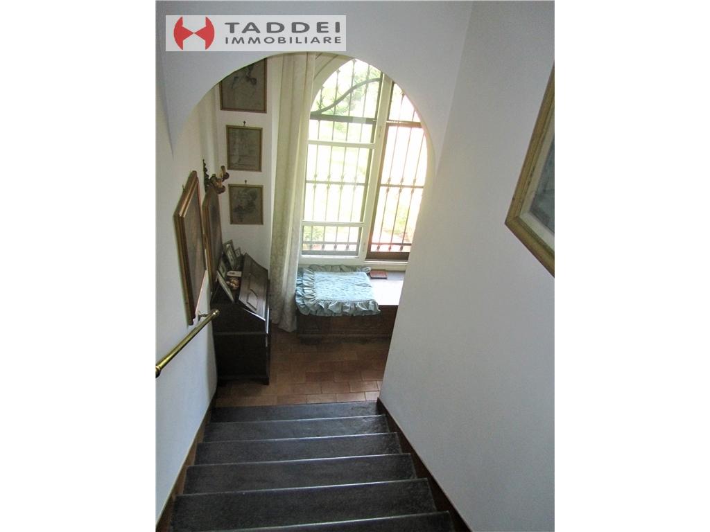 Villa / Villetta / Terratetto in vendita a Lastra a signa zona Inno - immagine 32
