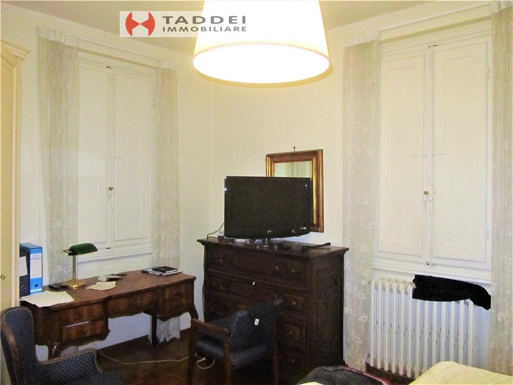 Villa / Villetta / Terratetto in vendita a Lastra a signa zona Inno - immagine 33