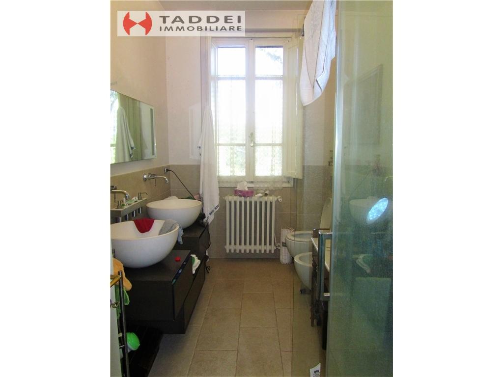 Villa / Villetta / Terratetto in vendita a Lastra a signa zona Inno - immagine 34