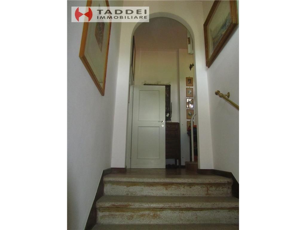 Villa / Villetta / Terratetto in vendita a Lastra a signa zona Inno - immagine 36