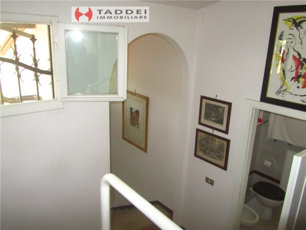 Villa / Villetta / Terratetto in vendita a Lastra a signa zona Inno - immagine 38