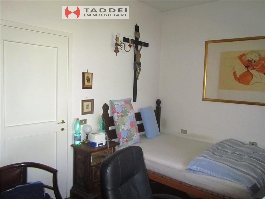 Villa / Villetta / Terratetto in vendita a Lastra a signa zona Inno - immagine 39