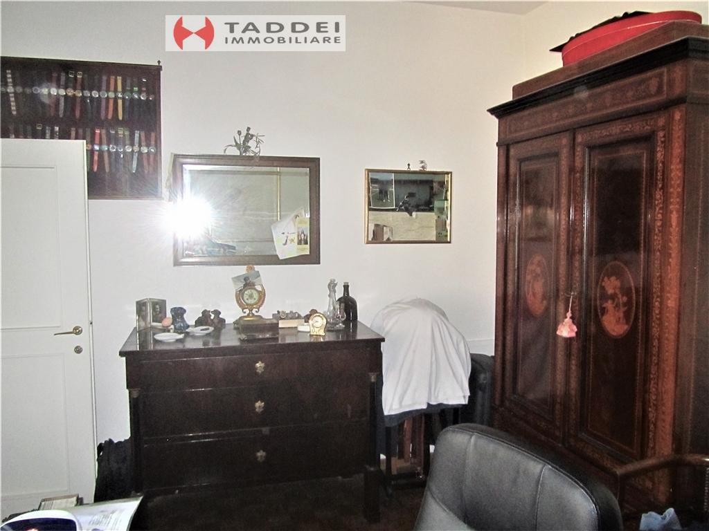 Villa / Villetta / Terratetto in vendita a Lastra a signa zona Inno - immagine 40