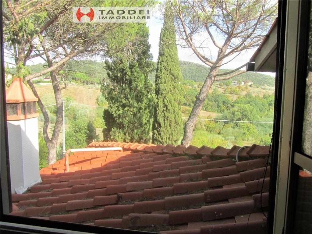 Villa / Villetta / Terratetto in vendita a Lastra a signa zona Inno - immagine 42