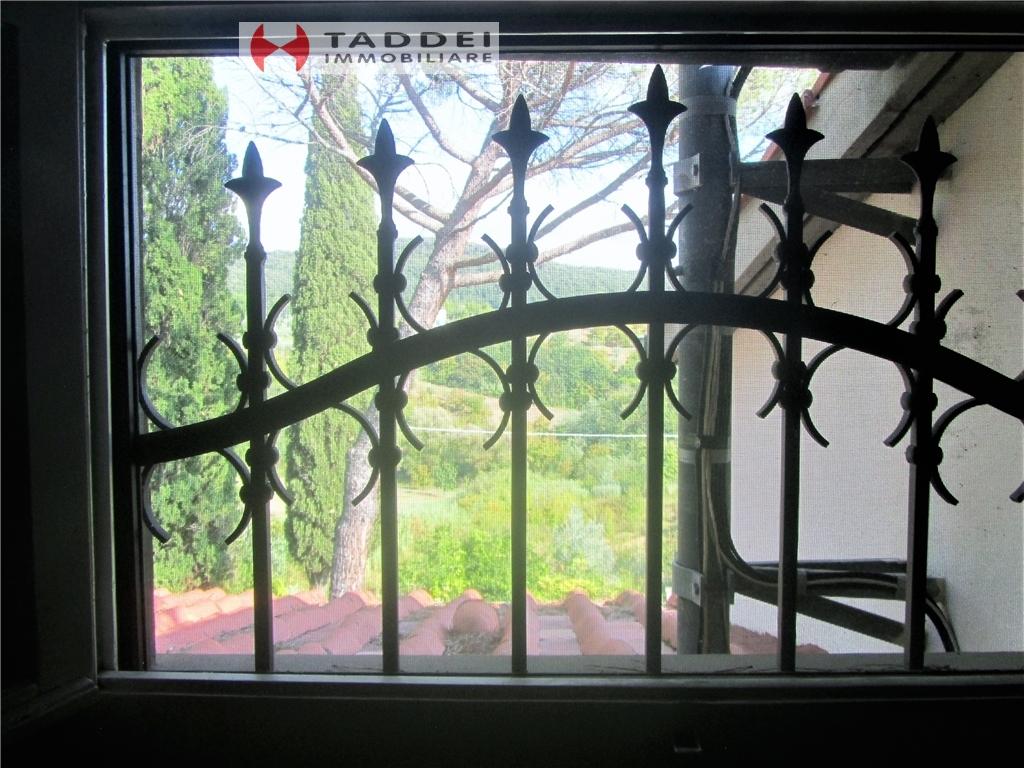 Villa / Villetta / Terratetto in vendita a Lastra a signa zona Inno - immagine 43