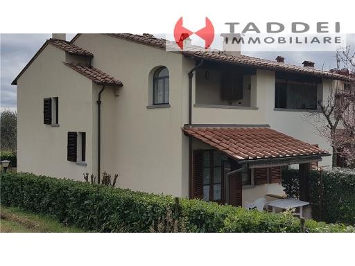 TADDEI IMMOBILIARE - Rif. 2/0050
