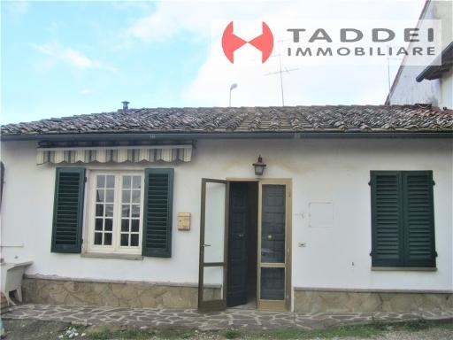 TADDEI IMMOBILIARE - Rif. 2/0122