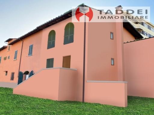 TADDEI IMMOBILIARE - Rif. 2/0125
