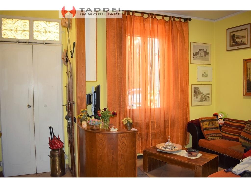 Villa / Villetta / Terratetto in vendita a Scandicci zona Casellina - immagine 3